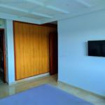 Photo-8 : Appartement S3 meublé avec vue dégagée à Gammarth