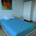 Photo-1 : Appartement S3 meublé avec vue dégagée à Gammarth