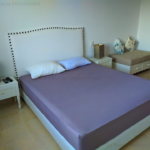 Photo-7 : Appartement S3 meublé avec vue dégagée à Gammarth