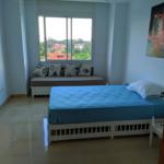 Photo-9 : Appartement S3 meublé avec vue dégagée à Gammarth