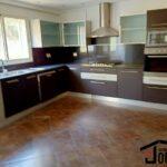 Photo-7 : Appartement S+3 Haut Standing à el Menzah 9