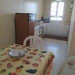Photo-2 : Appartement meublé à Sidi Salem Bizerte