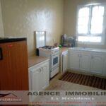 Photo-3 : Appartement meublé à Sidi Salem Bizerte