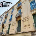 Photo-6 : Appartement S+4 Centre Ville Tunis