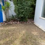 Photo-6 : Duplexe avec jardin à Kantaoui
