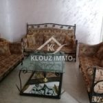 Photo-6 : S+2 à Sidi Salem Bizerte
