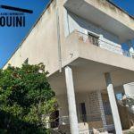 Photo-1 : Villa sur 2 Niveaux sur 813 m² à Bardo