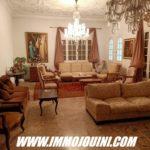 Photo-1 : Grande Villa à BARDO