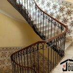 Photo-1 : Appartement S+4 Centre Ville Tunis