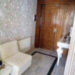Photo-1 : Appartement S+3 à Sahloul Sousse