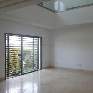 Luxueux Duplex S4 aux Jardins de Carthage