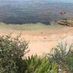 Photo-2 : Terrain de 2045 m² vue sur mer à Gammarth