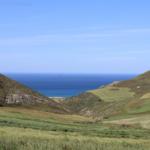 Photo-9 : Chalet campagnard à 70 m de la plage, Cap Angela