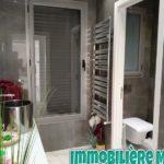 Photo-11 : Villa S+4 vue mer à Hammamet Nord