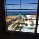 Photo-6 : Luxeuse Villa à Ain Mestir Bizerte