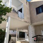 Photo-2 : Villa sur 2 Niveaux sur 813 m² à Bardo