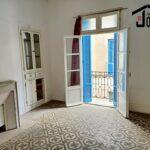Photo-2 : Appartement S+4 Centre Ville Tunis