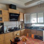 Photo-1 : Appartement Haut standing à Chotrana 1 La Soukra