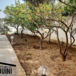 Photo-7 : Villa à cité Les Jardins Par Alain Savary