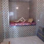 Photo-11 : Luxeuse Villa à Ain Mestir Bizerte