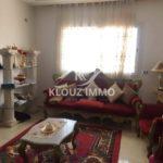 Photo-6 : Appartement Haut Standing à Corniche Bizerte