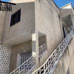 Photo-3 : Villa sur 2 Niveaux sur 813 m² à Bardo