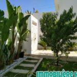 Photo-1 : Villa S+4 vue mer à Hammamet Nord