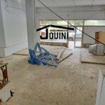 Photo-3 : Local Commercial 650 m² à Tunis Centre Ville