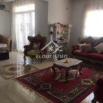 Photo-5 : Appartement Haut Standing à Corniche Bizerte