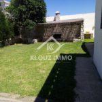 Photo-10 : Luxeuse Villa à Ain Mestir Bizerte