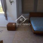 Photo-7 : Luxeuse Villa à Ain Mestir Bizerte