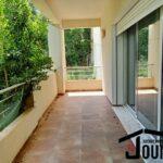 Photo-4 : Appartement S+3 Haut Standing à el Menzah 9