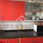 Photo-4 : Appartement Haut Standing à Corniche Bizerte