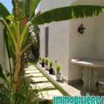 Photo-2 : Villa S+4 vue mer à Hammamet Nord