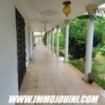 Photo-6 : Grande Villa à BARDO