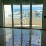 Appartement S+3 à Ain Mariem Bizerte