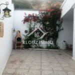 Photo-11 : Luxeuse Villa à la Grotte Bizerte