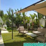 Photo-3 : Villa S+4 vue mer à Hammamet Nord