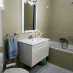 Photo-4 : Appartement S+3 à Ain Mariem Bizerte