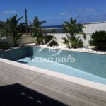 Photo-9 : Luxeuse Villa à Ain Mestir Bizerte