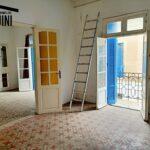 Photo-4 : Appartement S+4 Centre Ville Tunis