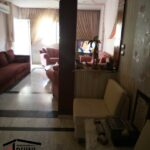 Photo-5 : Appartement S+3 à Sahloul Sousse