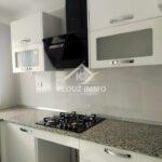 Photo-6 : Appartement S+3 à Ain Mariem Bizerte