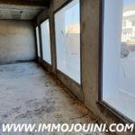Photo-1 : Showroom 624 m² à Nabeul sur la route