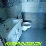 Photo-1 : Bureaux pour Cabinets Médicaux à Nabeul