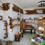 Photo-2 : Local Commercial à Hammamet