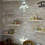 Photo-3 : Local Commercial à Hammamet