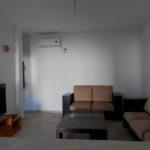 Photo-16 : Villa avec piscine à Tezdaine porche de la mer pour vacances d'été