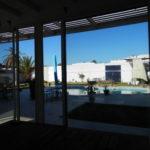 Photo-18 : Villa avec piscine à Tezdaine porche de la mer pour vacances d'été