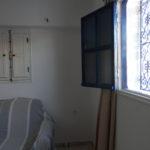 Photo-19 : Villa avec piscine à Tezdaine porche de la mer pour vacances d'été